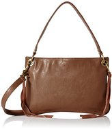 Urban Originals Reign On Me Cross Body Bag