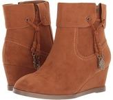 Jessica Simpson Kids - Montoya Girl's Shoes