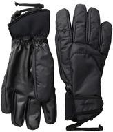 Celtek Gore-Tex® El Nino Gloves