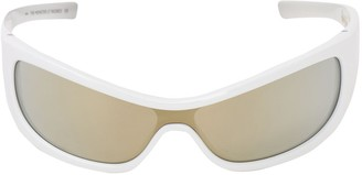 Le Specs ADAM SELMAN THE MONSTER SUNGLASSES