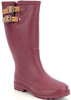 Chooka Top Solid Rain Boots