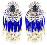 Shourouk Earrings