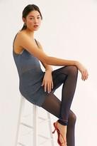 CSBLA Womens Portofino Legging