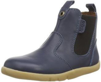 Bobux Boy's Unisex Kids' 460639 Chelsea Boots