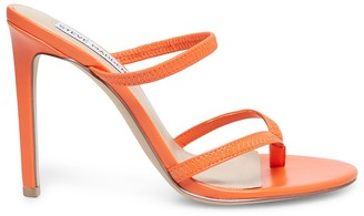 Steve Madden Stevemadden TANISHA ORANGE