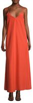 Style Stalker Madison Maxi Dress