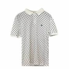Celine Short Sleeve T-Shirt