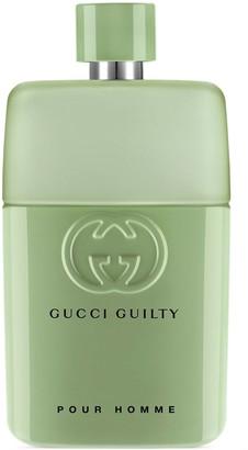 Gucci Guilty Love Edition Pour Homme, 90ml eau de toilette