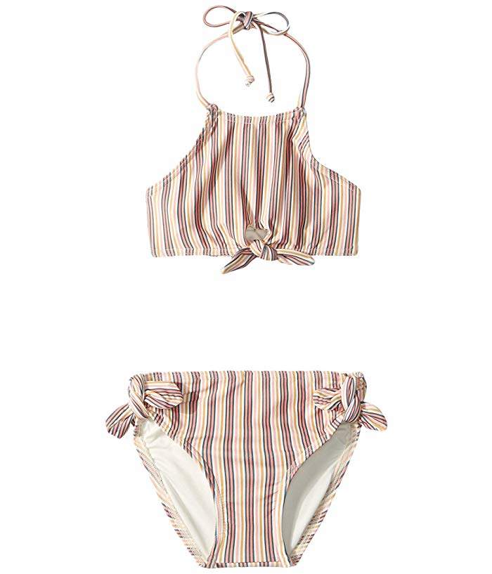 1d253846f6 Baby Swimming Suits - ShopStyle