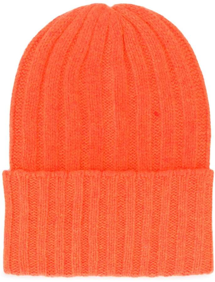 9336d7f7 Turn Up Hat - ShopStyle