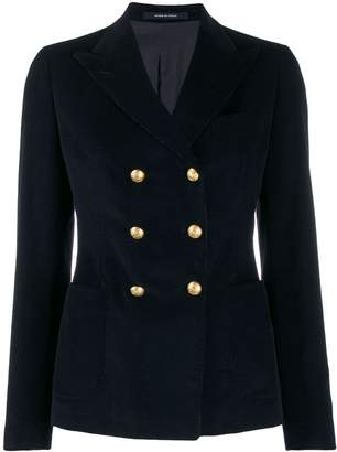 Tagliatore Janise jacket