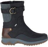 Merrell Women's Eventyr Vera Mid Polar Waterproof Boots,38 EU