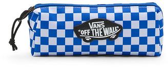 Vans Boys OTW Pencil Pouch