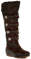 Pajar Maureen Faux Fur Lined Waterproof Boot