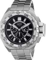 Esprit EL101011F06 - Men's Watch