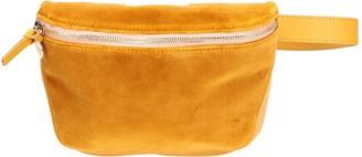 Clare Vivier Backpacks & Fanny packs