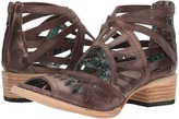 Freebird Ponce Women's Shoes