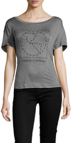 Threads 4 Thought Madina Graphic Tee