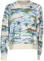 Faith Connexion Sweatshirts - Item 37963840