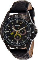 Timex Classic Men's Retrograde Watch T2N520