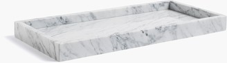 Design Within Reach Marble Tray