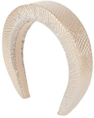 Flapper Hair accessory