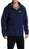Helly Hansen Approach CIS Reversible Jacket