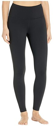 Prana Transform 7/8 Leggings