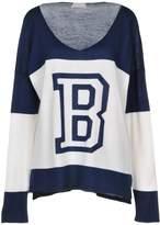 Le Tricot Perugia Sweaters - Item 39766635