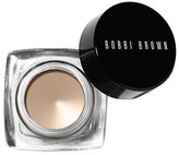 Bobbi Brown Long-Wear Cream Shadow - Ballet Pink