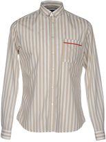 Commune De Paris 1871 Shirts