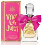 Juicy Couture Viva La Juicy 1.7 Oz Eau De Parfum
