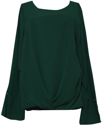 Vince Camuto Green Top for Women