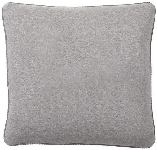 Pottery Barn Teen NFL Print On Demand Pillow Cover, 18X18