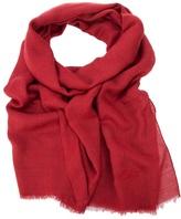 Etro Shawl scarf