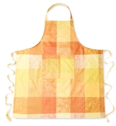 Garnier Thiebaut Mille Couleurs Apron (Set of 2)