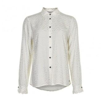 Nümph Pristine Nuiridiana Shirt 7120024 - 36