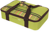 Rachael Ray Baking Dish Carrier