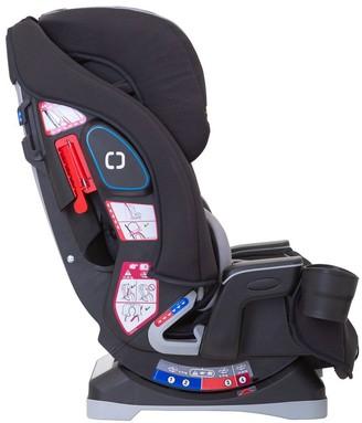 Graco Slimfit Group 0+/1/2/3 - car seat