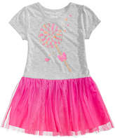 Epic Threads Lollipop-Print Tutu Dress, Toddler Girls (2T-5T), Created for Macy's