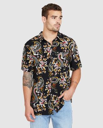Insight Saigon Shirt