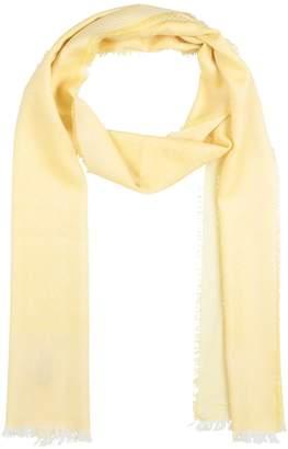 Gallieni Oblong scarves - Item 46622406QE