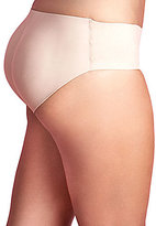 Fashion Forms Seamless Buty Panty