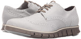 Cole Haan ZeroGrand Deconstructed No-Stitch