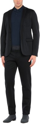 Bikkembergs Suits