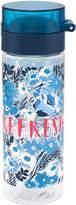 Cath Kidston Winfield Flowers Water Bottle