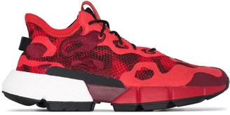 adidas POD S3.2 Sneakers