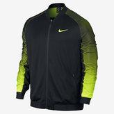 Nike NikeCourt Premier Men's Tennis Jacket