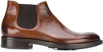 Doucal's Chelsea ankle boots