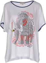 Paul & Joe Sister T-shirts - Item 12061166
